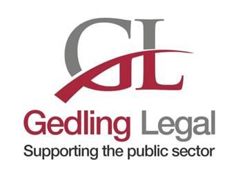 Gedling Legal